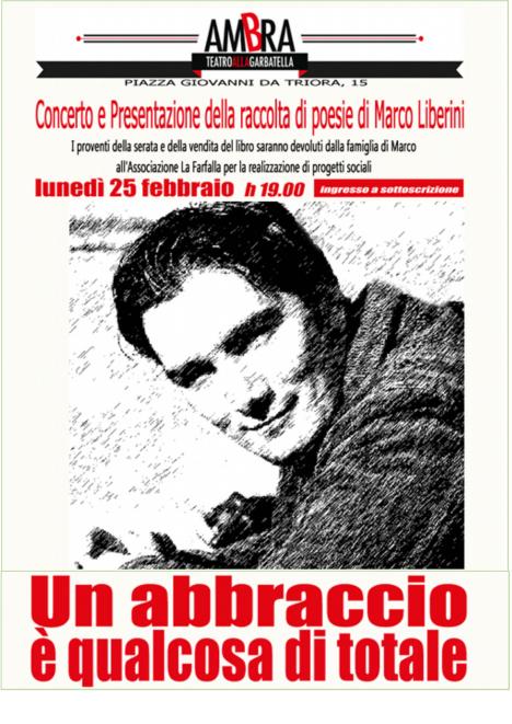 Documento-1-Pagina001