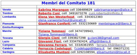 Schermata del 2013-05-06 21:31:28